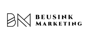Beusink Marketing