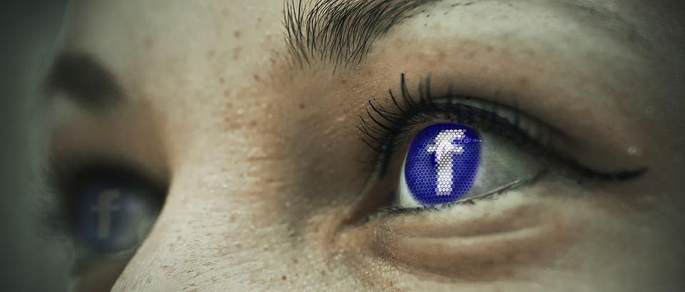 Waarom is adverteren op Facebook zo populair?