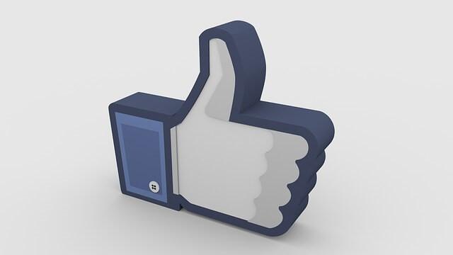 Wat zijn de voordelen van een Facebookgroep?
