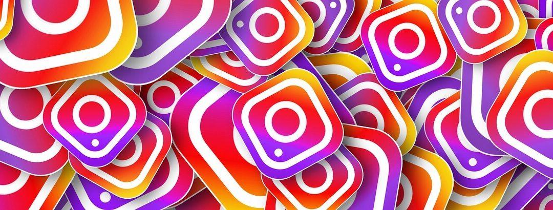 Instagram Stories effectief inzetten: zo doe je dat!