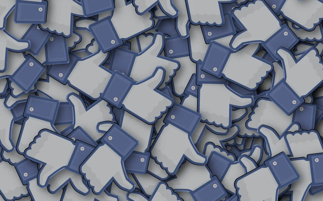 Welke doelstelling op Facebook kun je het beste kiezen? [UITLEG]