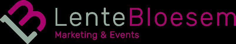 LenteBloesem logo klant