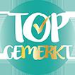 TopGemerkt logo