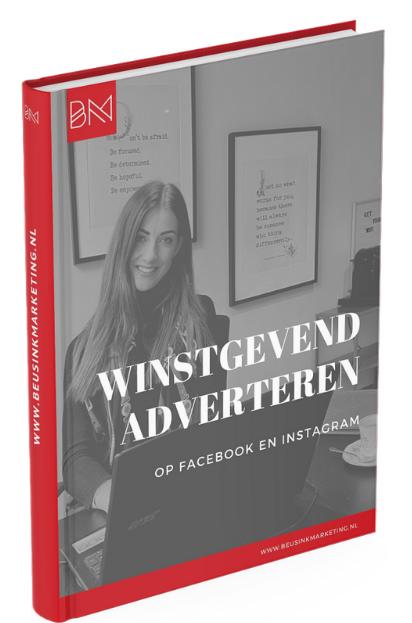 Winstgevend Adverteren (1)